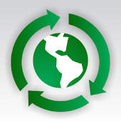 OSM - Olhos sobre o Maranhão APK for Ubuntu