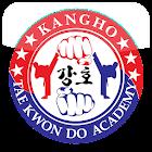 강호태권도장 icon