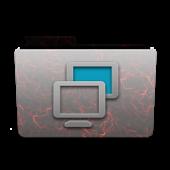 Navigator Free (File, Sftp)