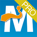 MasterLinkedIn PRO icon