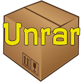 Unrar