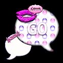 BubbleGumQT3 icon