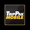 TripPak MOBILE icon