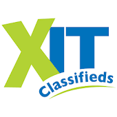 XIT Classifieds