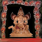 Garuda Purana icon