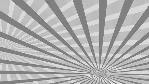 Sunburst Live Wallpaper