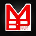 Music Bizness Protocol icon