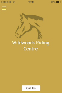 Wildwoods Riding Centre- screenshot thumbnail