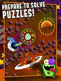 An Alien with a Magnet Screenshot 12