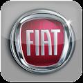 App Ciao Fiat Mobile APK for Windows Phone
