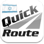 Quick Route Israel