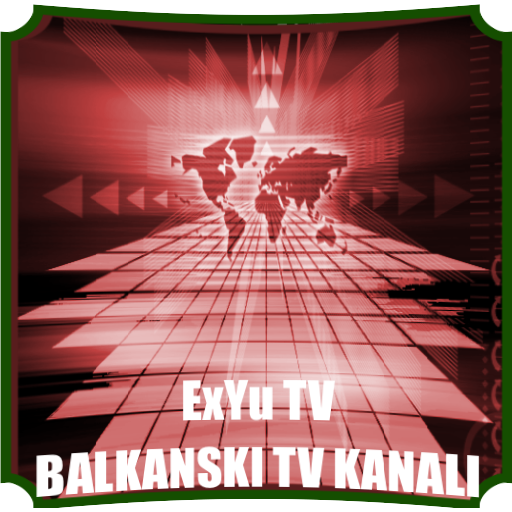 ExYu TV 30