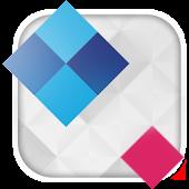 Smart Pixels Live Wallpaper