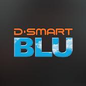 D-Smart BLU