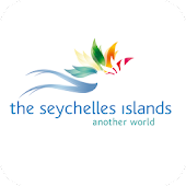 Seychelles Digital Brochure