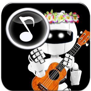 Ukulele Notes FInder Gratis