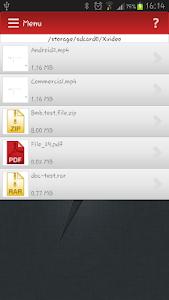 FVD - Free Video Downloader v4.0.8
