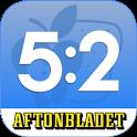 5:2-appen icon