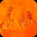 Taittiriyam icon