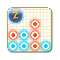 StrikeFour (Connect 4) icon
