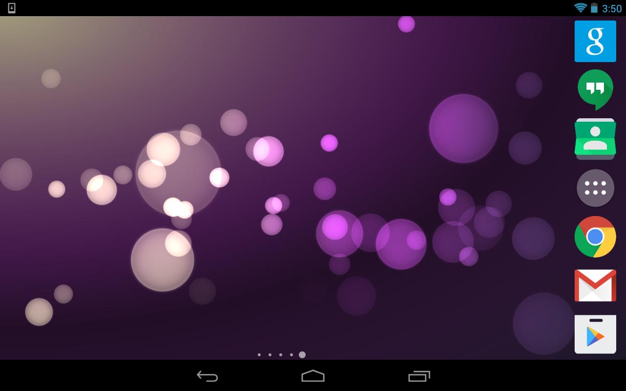 music visualizer pro apk full