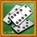 Dominoes apk direct download