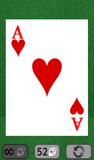 Card Generator