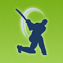Free Cricket Terms logo