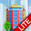Hotel Mogul Lite for Android™