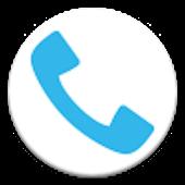 Auto Call Recorder Pro+