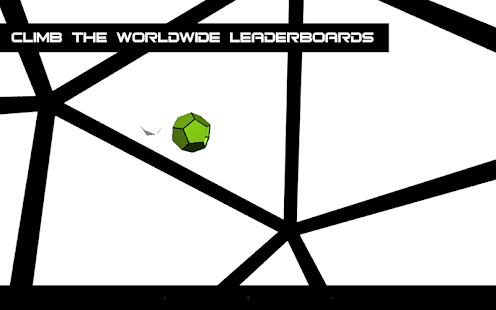 138 Polyhedron Runner 動作 App-愛順發玩APP