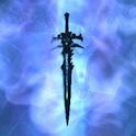 Pathfinder RPG Manager logo