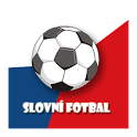 Slovni Fotbal 2 icon