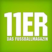 11er Magazin