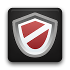 Hearing Saver icon