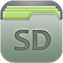 App2sd card-appmgr3 icon