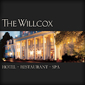 The Willcox logo
