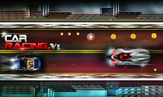Car Racing V1 - Games - Android Apps On Google Play