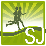 Sequence Jogging