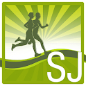 Sequence Jogging icon