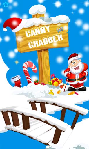 CandyGrabber