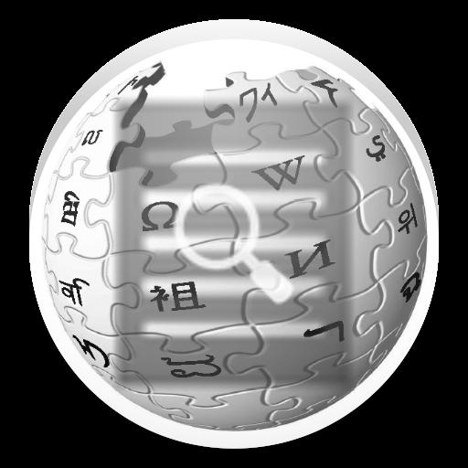 DBpedia Crawler Beta1 LOGO-APP點子