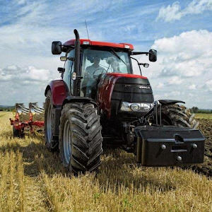 download best tractor wallpaper for pc