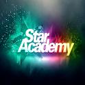 Star Academy Arabia 9 icon