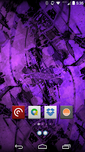 Lyra Icon Theme v5.1.4
