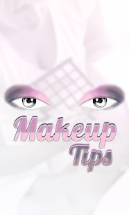 Makeup Tips PRO - screenshot thumbnail
