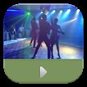 Videos de Salsas icon