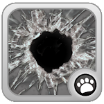 Crack My Screen 2 2.8.1 Apk
