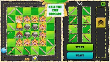 Screenshot of House-Ball Free