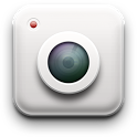 Whitagram for Android icon